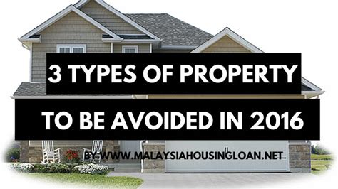 housing loan in malaysia housing loan for land purchase 28 images seek help to enjoy interest rates for
