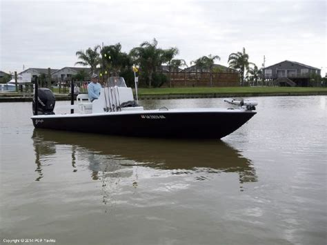 boats for sale empire bay new and used boats for sale on boattrader boattrader