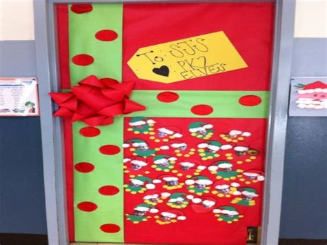 pixar classroom door 15 best school door decorations images on door decorations