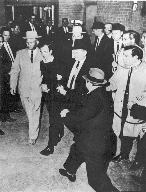 Frank Banister File Pappas Exh1 Murder Oswald 21 19 Jpg Wikimedia Commons