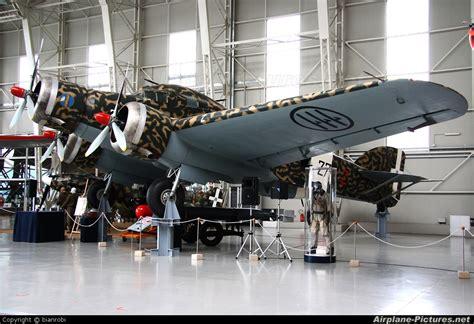italy s savoia marchetti s m 79 sparviero sparrow medium bomber mm24347 italy air force savoia marchetti sm 79 sparviero at vigna di valle italian af