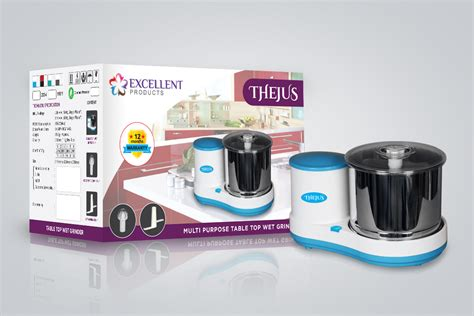 best home appliances home appliance packaging design best logo designers in india