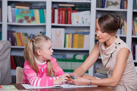 Child Health Psychology child adolescent psychology services your health hub