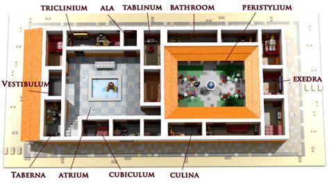 Pinterest Country Kitchen Ideas by Lego Ideas L M I R Roman House
