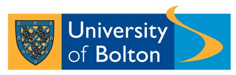 Of Bolton Mba by Uk Testimonials Global Student Mobility Ltd