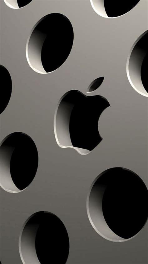latest collection  iphone wallpaper wallpaper keren