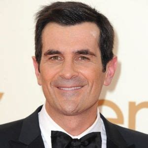 ty burrell grants pass 17 best images about ty burrell on pinterest august 22
