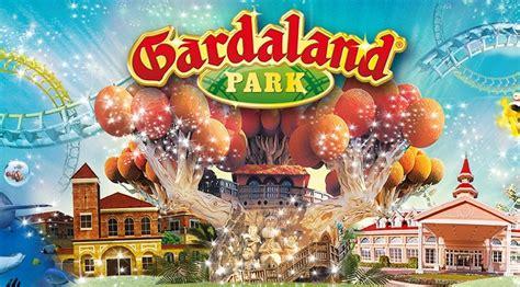 biglietto ingresso gardaland biglietti gardaland park in offerta da 29 50 187 viaggiafree