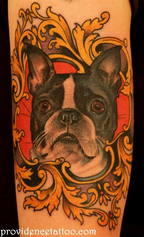 tattoo animal portraits 239 best images about ruby tattoo inspiration on pinterest