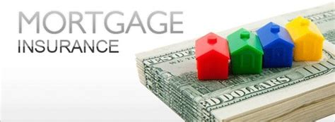 what is pmi on a house loan pin by credit repair debt services student loan counsel on privat