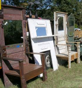Furniture Made From Old Doors Vintage Doors Buildingblocksintupelo S Blog