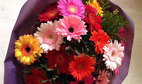 goedkoop bloemen verzenden bloemen gratis bezorgen kan ik een boeketje gratis leveren