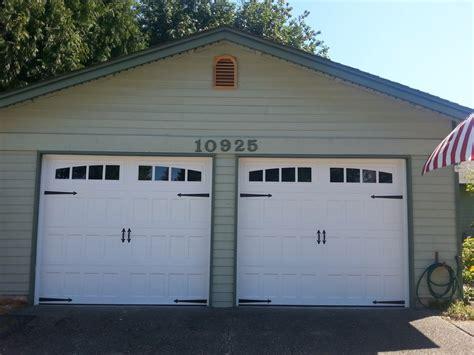 Garage Door Springs Kent Wa Garage Door Springs Kent Wa 28 Images All City Garage