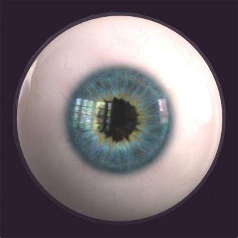 imagenes 3d ojos bizcos alerta el 3d es nocivo para la vista