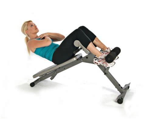 ab hyper bench stamina ab hyper bench pro fitnesszone