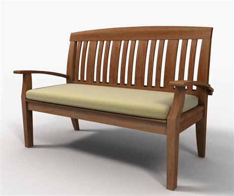 Kursi Ruang Tamu Jati 21 model kursi tamu kayu jati minimalis terbaru 2018