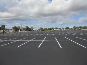 How Much To Build A Garage Apartment let s build a village from a parking lot
