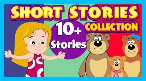 short bed time stories bedtime stories for kids 10 moral stories goldilocks