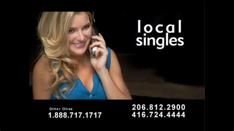 quest chat tv commercial call now ispot tv quest chat tv commercial time to have some fun ispot tv