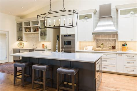 ahwatukee kitchen remodel interior design  elle interiors