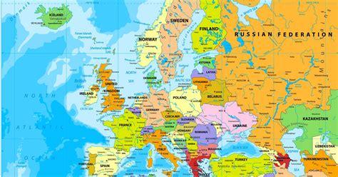 europe map quiz quiz quizonycom