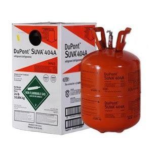 Freon Dupont Suva 410a dupont sejuk indonesia