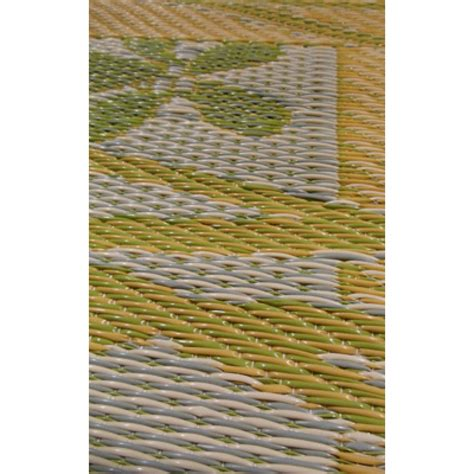 Mad Mats On Sale by Mad Mats Grass Gold Dfohome