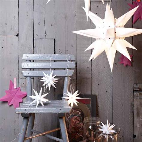 christmas decoration ideas nordic design inspirations for
