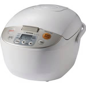 Rice Cooker 8 Liter zojirushi nl aac18 micom rice cooker and warmer 10 cups 1