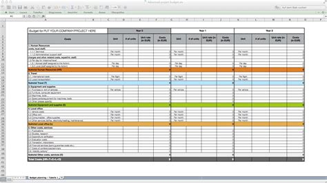 use template exles templates for excel or mac made for use