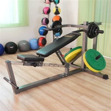 bodymax cf666 lever bench press bodymax cf666 lever bench press review