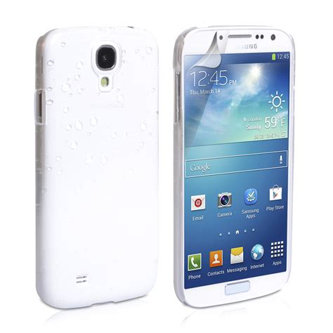 Hardcase Kayu Samsung Galaxy S4 caseflex samsung galaxy s4 bob marley quote mobi