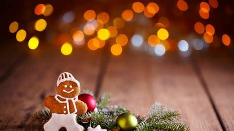 Wie Wird Weihnachten In Deutschland Gefeiert by Weihnachten In Anderen L 228 Ndern Diese Br 228 Uche Machen
