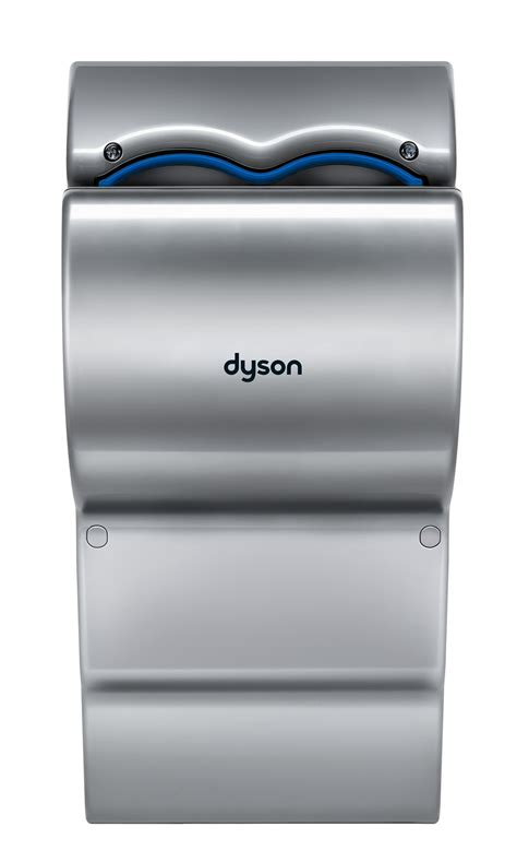 Dyson Airblade Hair Dryer airport suppliers dyson airblade dryer dyson