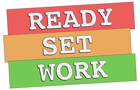 Which Search Service Works Best Logo Ready Set Work Apprenticeship Employment Network