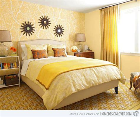 15 colorful bedroom designs cheerful and bright bedroom 15 lovely tropical bedroom colors house decorators