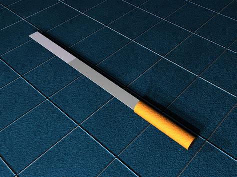 make a 3 ways to make a sword wikihow