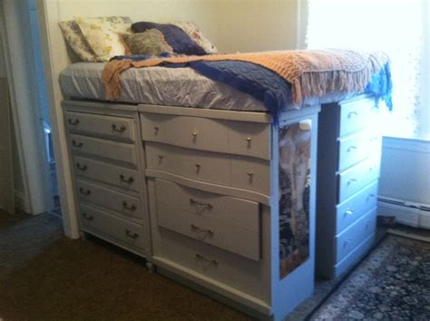 captins bed king size captains bed very fascinating all king bed captains bed
