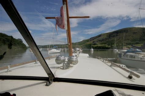 freeman boats specs freeman 22 mk 2 not for sale details for information only