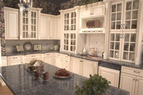 new ideas for kitchen cabinets white glazed kitchen cabinets kitchenidease