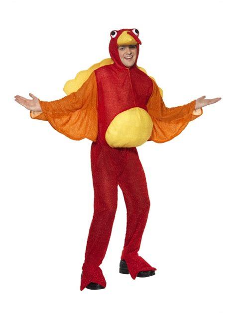 turkey costumes  men women kids partiescostumecom