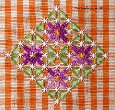fiori pasquali fiori pasquali broderie suisse broderiesuisse it