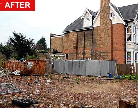 build my home online 100 build my home online design my build my house online wolofi com