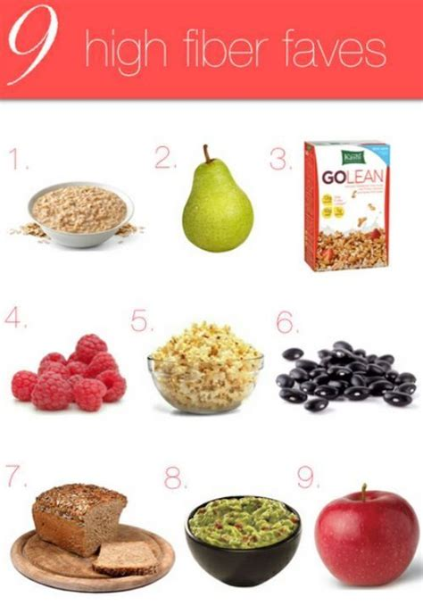 fruit n fibre calories 12 best images about high fibre on health diet