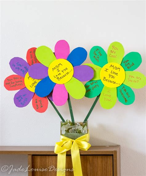 craft presents for 12 mothers day crafts for such great
