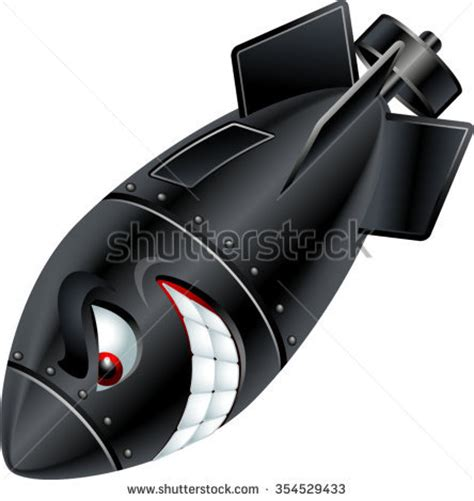 images of bombs bomb stock images royalty free images vectors