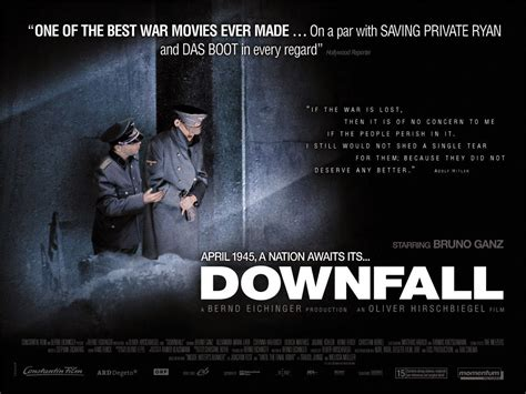 biography of hitler movie downfall aka der untergang 2004 germany brrip 1080p