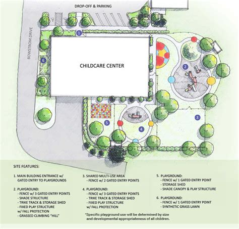 child care center floor plans day care center floor plans gurus floor