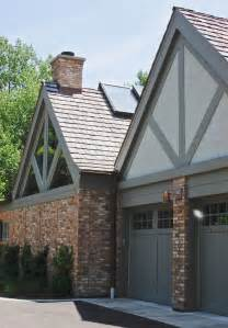 addition renovation of 1930 s tudor home family room exercise room quot spa quot room 2 car garage