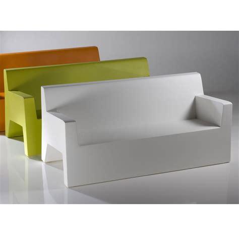 canap 233 exterieur zendart design